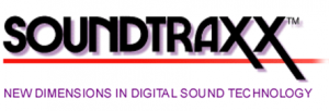 soundtraxx_header_150B