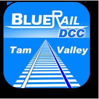 BRDCC_Logo_200