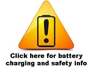 Battery-Safety