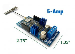 Boards_5AMP